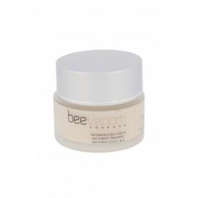 Diet Esthetic Bee Venom Essence Krem do twarzy na dzień 50ml