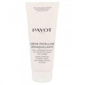 PAYOT Les Démaquillantes Gentle Cleansing Micellar Cream Krem oczyszczający 200ml