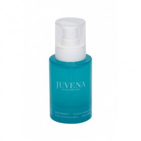 Juvena Skin Energy Refinine & Exfoliate Maseczka do twarzy 50ml