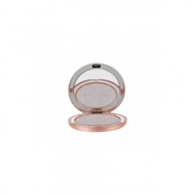 Christian Dior Diorskin Nude Luminizer Puder 6g 06 Holographic Glow