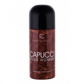 Roberto Capucci Capucci Pour Homme Dezodorant 150ml