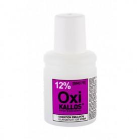 Kallos Cosmetics Oxi Farba do włosów 60ml