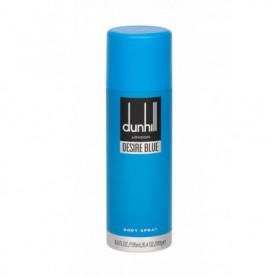 Dunhill Desire Blue Dezodorant 195ml