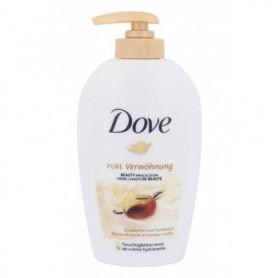 Dove Purely Pampering Shea Butter Mydło w płynie 250ml