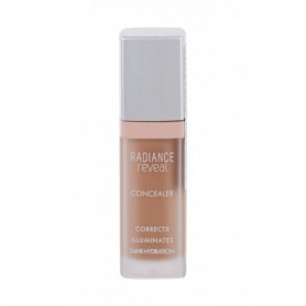 BOURJOIS Paris Radiance Reveal Korektor 7,8ml 03 Dark Beige