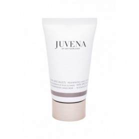 Juvena Skin Specialists Regenerating Hand Cream Krem do rąk 75ml