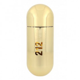Carolina Herrera 212 VIP Woda perfumowana 80ml