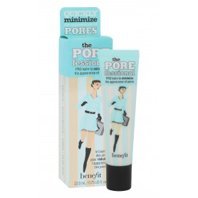 Benefit The POREfessional Baza pod makijaż 22ml