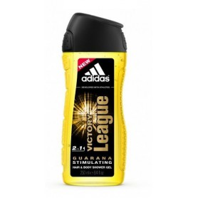 Adidas Victory League Żel pod prysznic 400ml