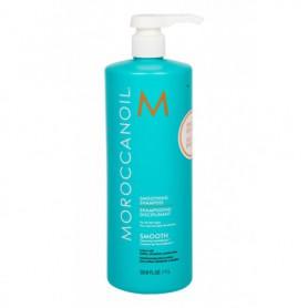 Moroccanoil Smooth Szampon do włosów 1000ml
