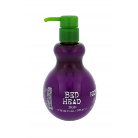 Tigi Bed Head Foxy Curls Pianka do włosów 200ml