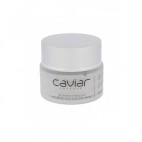Diet Esthetic Caviar Krem do twarzy na dzień 50ml