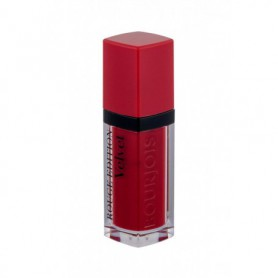 BOURJOIS Paris Rouge Edition Velvet Pomadka 7,7ml 15 Red-volution