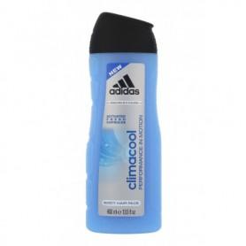 Adidas Climacool Żel pod prysznic 400ml