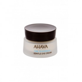 AHAVA Gentle Time To Hydrate Krem pod oczy 15ml