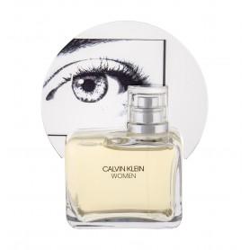 Calvin Klein Calvin Klein Women Woda toaletowa 100ml