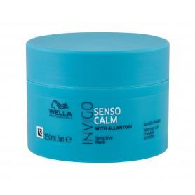 Wella Invigo Senso Calm Maska do włosów 150ml