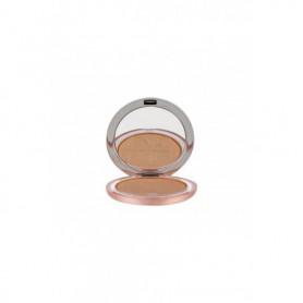 Christian Dior Diorskin Nude Luminizer Puder 6g 03 Golden Glow