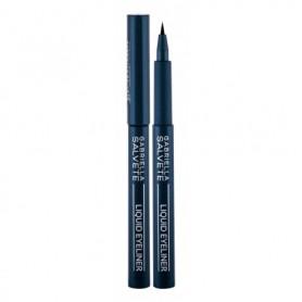 Gabriella Salvete Liquid Eyeliner Eyeliner 1,2ml 03