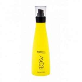 Stapiz Flow 3D Shine Booster Na połysk włosów 250ml