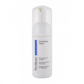 NeoStrata Skin Active Exfoliating Wash Pianka oczyszczająca 125ml