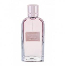 Abercrombie & Fitch First Instinct Woda perfumowana 50ml