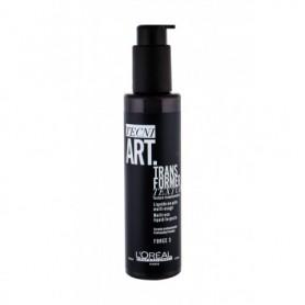 L´Oréal Professionnel Tecni.Art Texture Liquid-to-Paste Stylizacja włosów 150ml