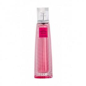 Givenchy Live Irrésistible Rosy Crush Woda perfumowana 75ml
