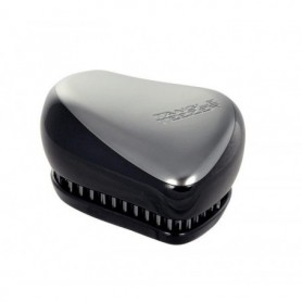 Tangle Teezer Men´s Compact Groomer Szczotka do zarostu 1szt