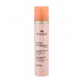 NUXE Creme Prodigieuse Boost Energising Priming Concentrate Serum do twarzy 100ml