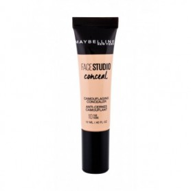 Maybelline FaceStudio Korektor 12ml 10 Fair Ivoire