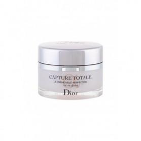 Christian Dior Capture Totale Multi-Perfection Creme Light Krem do twarzy na dzień 60ml