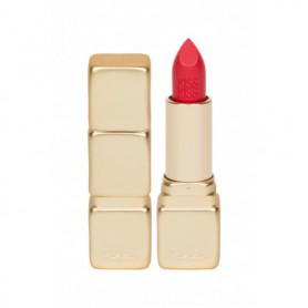 Guerlain KissKiss Matte Pomadka 3,5g M332 Electric Ruby