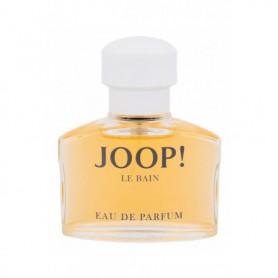 JOOP! Le Bain Woda perfumowana 40ml