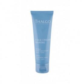 Thalgo Cold Cream Marine Deeply Nourishing Maseczka do twarzy 50ml