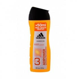 Adidas AdiPower Żel pod prysznic 300ml