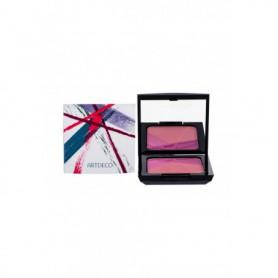 Artdeco Cross The Lines Blush Couture Róż 10g