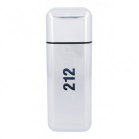 Carolina Herrera 212 VIP Men Woda toaletowa 100ml