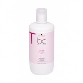 Schwarzkopf BC Bonacure pH 4.5 Color Freeze Maska do włosów 750ml