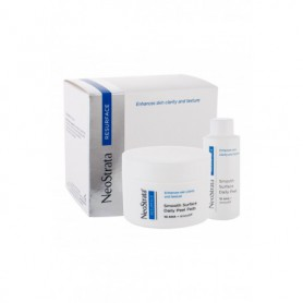 NeoStrata Resurface Smooth Surface Daily Peel Peeling 60ml zestaw upominkowy