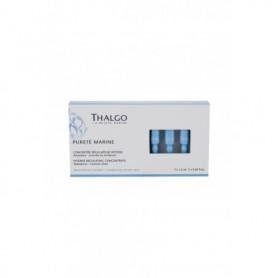 Thalgo Pureté Marine Intense Regulating Serum do twarzy 7x1,2ml
