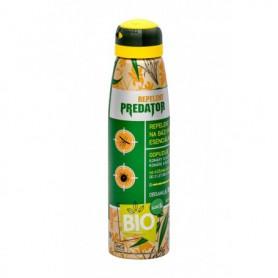 PREDATOR Repelent Bio Preparat odstraszający owady 150ml