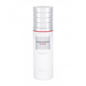 Christian Dior Dior Homme Sport Very Cool Spray Woda toaletowa 100ml