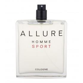 Chanel Allure Homme Sport Cologne Woda kolońska 150ml tester