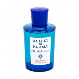 Acqua di Parma Blu Mediterraneo Chinotto di Liguria Woda toaletowa 150ml