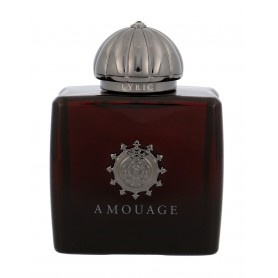 Amouage Lyric Woman Woda perfumowana 100ml
