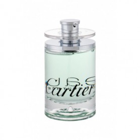 Cartier Eau De Cartier Concentree Woda toaletowa 100ml tester