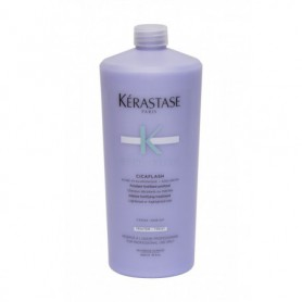Kérastase Blond Absolu Cicaflash Balsam do włosów 1000ml