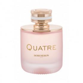 Boucheron Boucheron Quatre En Rose Woda perfumowana 100ml