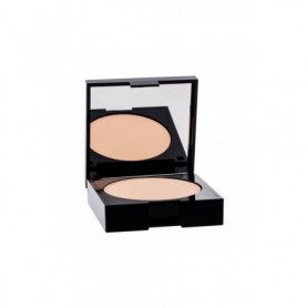 ALCINA Matt Contouring Powder Puder 9g Light